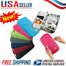 Portable Travel Wallet Purse Document Bag Organiser Passport Ticket ID Holder US