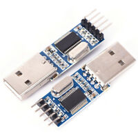 PL2303HX USB To RS232 TTL Auto Converter Module Converter Adapter For Arduino BR