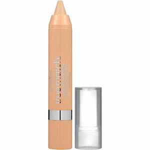 LOreal Paris True Match Super Blendable Crayon Concealer,  0.1 oz.