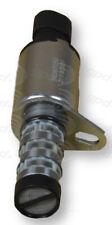 Engine Variable Timing Solenoid Global 1811385