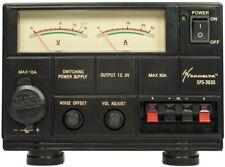SADELTA SPS-3035 Schaltnetzgerät 13,8V DC / 30 Ampere /  SPS-30-II