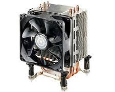 Cooler Master Hyper TX3 EVO CPU Cooler (RR-TX3E-28PK-R1)