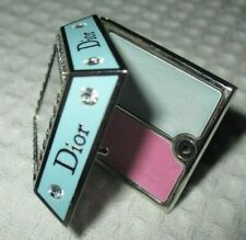 Christian Dior Ltd Edition Princess Ring, 002 Eye Luminizer Make Up Jewel