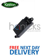 Ideal Logic (Plus) + Ignitor Unit 175593 Genuine Part | Free Delivery *NEW*