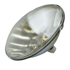 PAR 56 NSP 230V 300W BULB PAR56 CAN REPLACEMENT LAMP NARROW SPOT