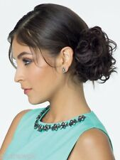 Revlon Twister Wrap Around Synthetic Hair Piece