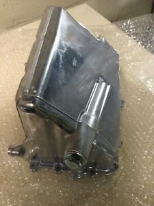 2013 smart fortwo passion 1.0l Oilpan