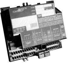 AS-UNT141-1 Johnson Controls UNITARY CONTROLLER Rev. H  Warranty