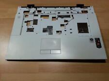 Scocca superiore touchpad cover FUJITSU SIEMENS AMILO PA 3553 case flat
