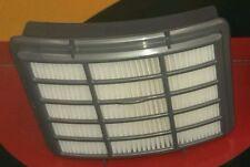 HEPA Filter Shark Navigator Lift-Away NV350 NV351 NV352 NV355 NV356 NV357 XHF350