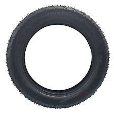 12.5X2.25 Fitness Tire Trikke Replacement for T12 Roadster