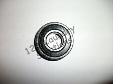 New Washer Bearing Ball St-108 Speed Queen 6204 M400592