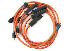 Spark Plug Wire Set-Pro-Fit Autolite 86000