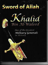 Khalid Bin Al-Waleed by Ibn Kathir (2016, Paperback)