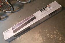 Samsung HW-NW700/ZG Carbon-Silber Soundbar Ausstellungsstück wie neu
