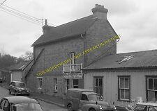 Cranbrook Railway Station Photo. Hawkhurst - Goudhurst. Paddock Wood Line. (9)