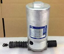 JORDAN CONTROLS LA-1110-0140 120V LINEAR ACTUATOR .25A 1 PHASE NEW NO BOX