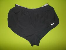 Shorts NIKE DRI-FIT (XL) PERFECT !!! Running BLACK Jogging