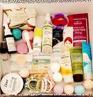 Beauty Box Mixed Lots, Skin, Face, Hair, Cosmetics, Beauty Lot, Beauty Grab Bag