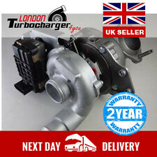 TURBOCOMPRESSORE TURBO 742110 FORD FOCUS Lynx 115hp 1.8 TDCi