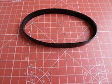 10x Sacchetti di polvere micro fibre VHBW per Zanussi ZAN 3600,3610,3615