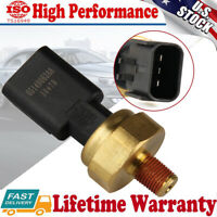 Engine Oil Pressure Switch Sensor Sending Unit For Chrysler Jeep Dodge 3.6L 5.7L