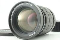 [MINT] Mamiya G 150mm f/4.5 L Lens for New Mamiya 6 From JAPAN 1239