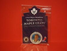 2002/03 MEDALLION TORONTO MAPLE LEAFS  GLEN WESLEY