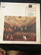 Strauss Waltzes and Polkas - Pittsburgh Symphony