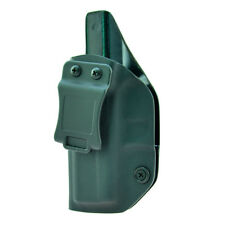 Concealed Carry GLOCK43 IWB Kydex Holster -Right