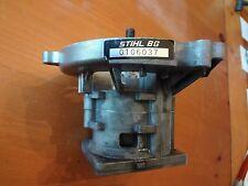Stihl BG72 Blower OEM Lower Engine with Crank Assembly