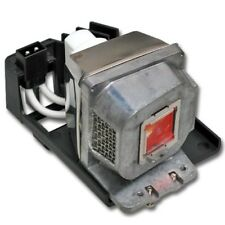 Alda PQ Originale Lampada proiettore / per INFOCUS Lavoro Grande IN2106