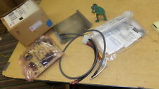 NEW Lennox Ignition control Kit, LB-95386A *FREE SHIPPING*