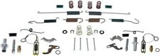 Disc Brake Hardware Kit Rear Dorman HW2300