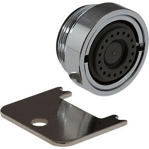 Delta RP5202 Delta Aerator Vandal Resistant, Chrome