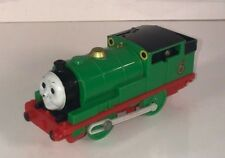 Thomas & Friends Motorized Thomas #1 Limited 2002 by TOMY