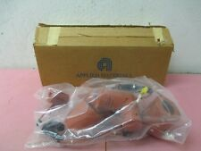 AMAT 1410-00262 Heater Jacket, CH A, B, C, Zone 3, 200MM Produ