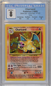 Pokemon Base Set COMPLETE 102/102 w/ Graded BIG 3, Shadowless & 1st Editions!!!