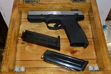 The ULTIMATE Secret Compartment Hidden Gun Cabinet Key Rack