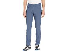 Travis Mathew Beckladdium Pant Vintage Indigo Blue Stretch 5 Pocket Golf 32 $125