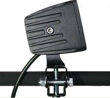 Universal Light Mounts (crash and handle bars) KLR650 / V-STROM 650/1000 / ATV's