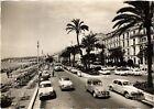 CPM NICE - La Promenade des Anglais (216955)