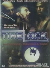 Time Lock - Dvd - Fsk18