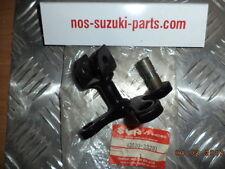 GSX400 1981-1983 BAR, FRONT FOOTREST LH NEW NOS-SUZUKI-PARTS.COM