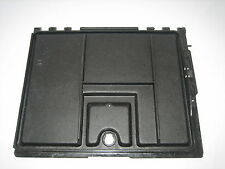 Corvette Storage Door - Rear Compartment Left Hand, 1984 - 1991