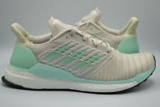 Adidas SOLAR BOOST W  D97432 Running Shoes Women's Sz 8 Retail $160