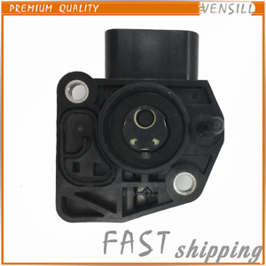 For Yamaha YBR125 YZF125R ZUMA Suzuki TPMS Throttle Position Sensor 5D7E37500100