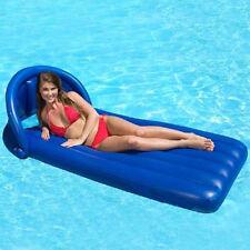 Aquafun Pool Fun