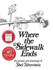 Als gebundene Ausgabe mit Humor Romane & Erzählungen für Kinder & Jugendliche
