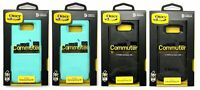 Genuine OtterBox COMMUTER Series Case for Galaxy S8 / S8+ BRAND NEW